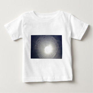 Tunnel's End Baby T-Shirt