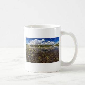 Tuolumne Meadows Coffee Mug