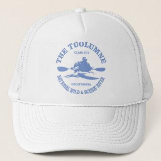 Tuolumne NWSR Trucker Hat