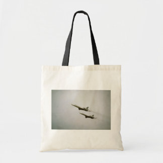"""Tupolev T-22 """"Blinder bombers"""", Russian Air Force Bags"""
