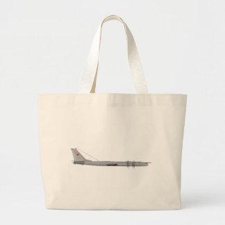 Tupolev Tu-95 Bear Bags