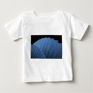 Turbine Baby T-Shirt