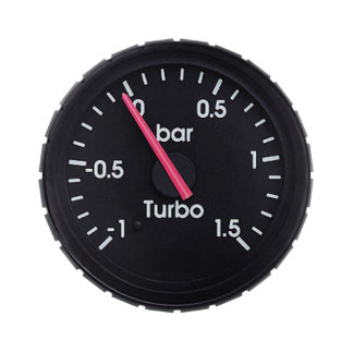"""""""Turbo Gauge"""" design gifts and products Jelly Belly Candy Tin"""