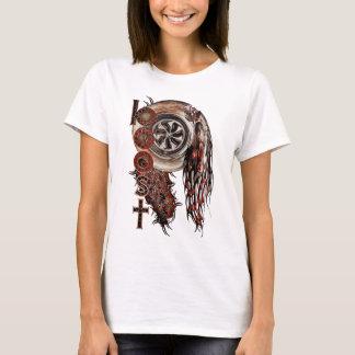 Turbo t-shirts zazzle I disturb shirts Zazzle