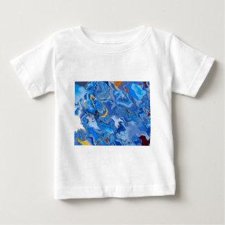 TURBULENCE BABY T-Shirt