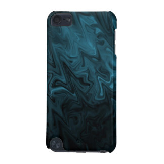 Turbulence iPod Touch 5G Cover