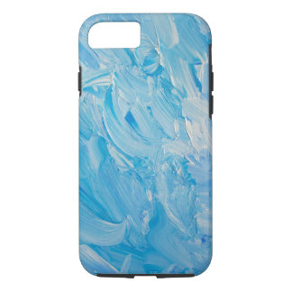 Turbulence iPhone 8/7 Case