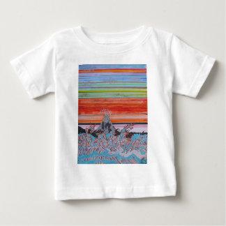 Turbulence T Shirt