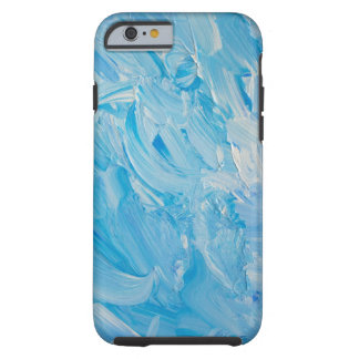 Turbulence Tough iPhone 6 Case