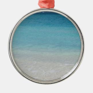 Turcos de la playa el | y foto hermosos de Caicos Ornato