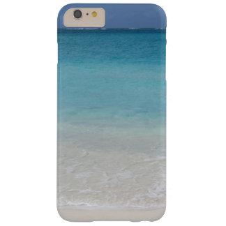 Turcos de la playa el y foto hermosos de Caicos