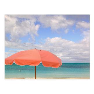 Turcos y Caicos, isla de Providenciales, toleranci Postales
