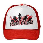 turffienz Hat