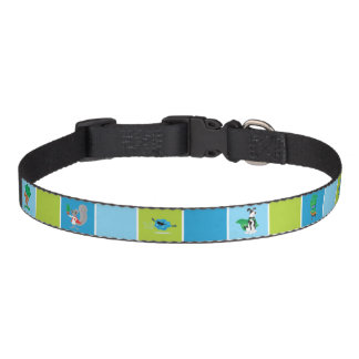 TurfMutt Dog Collar