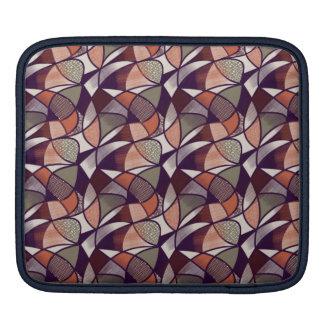 Turin iPad Sleeves