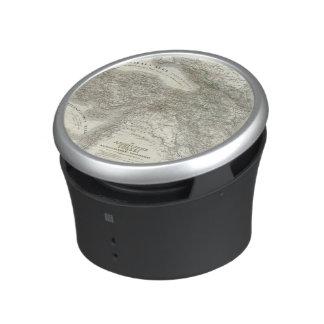 Turkei - Turkey Bluetooth Speaker