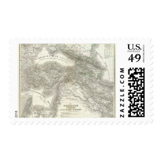 Turkei - Turkey Postage Stamp