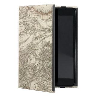 Turkey 5 2 covers for iPad mini