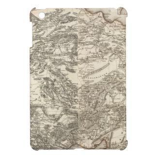 Turkey 5 2 iPad mini covers