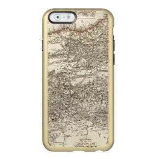 Turkey 5 incipio feather® shine iPhone 6 case