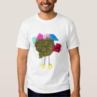 Turkey 5 t shirt