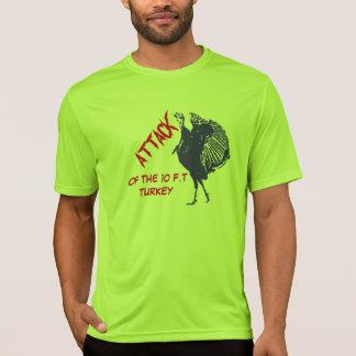 Turkey attack T-Shirt