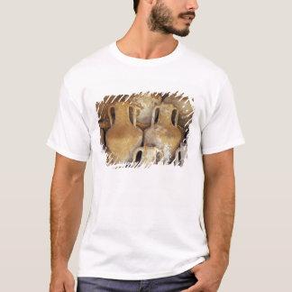 Turkey, Bodrum, Turquoise Coast, Bodrum T-Shirt