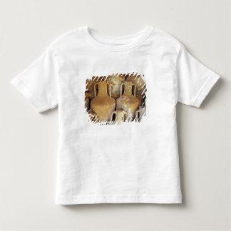 Turkey, Bodrum, Turquoise Coast, Bodrum Toddler T-shirt