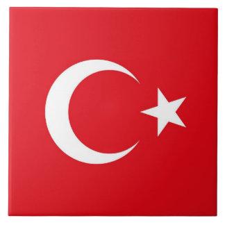 TURKEY CERAMIC TILE