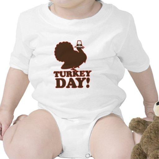 turkey day t-shirts