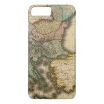 Turkey in Europe 5 iPhone 8 Plus/7 Plus Case