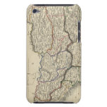 Turkey In Europe Barely There iPod Case