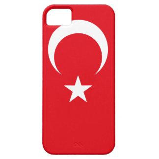 turkey iPhone SE/5/5s case