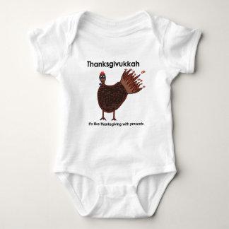 turkey.jpg body para bebé