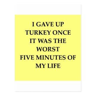 TURKEY.jpg Tarjetas Postales