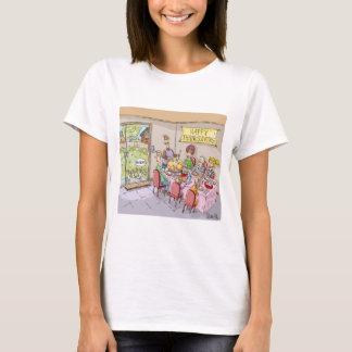 TURKEY KIDS T-Shirt