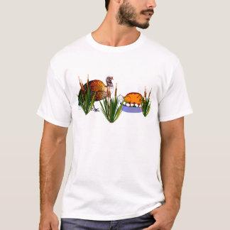 Turkey Lament T-Shirt