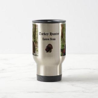 turkey mug