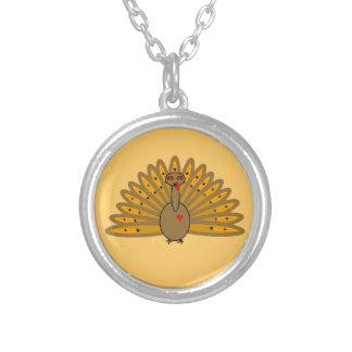 Turkey Pendants