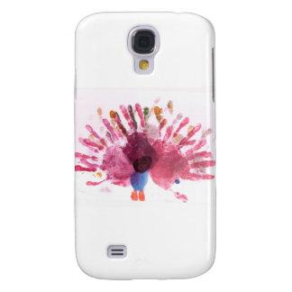 Turkey Samsung Galaxy S4 Cover