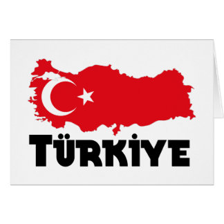 Turkey T-Shirts & Gifts Card