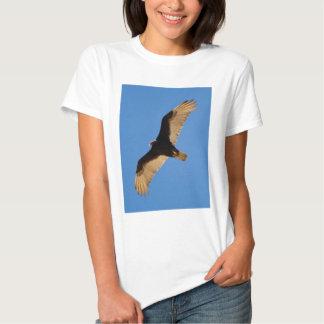 Turkey Vulture Shirt
