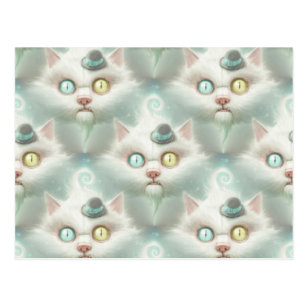 966a3d568943d5 Turkish Angora Cat Gifts on Zazzle