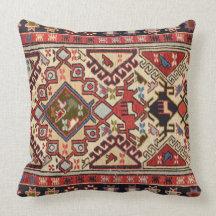 Turkey Decorative Throw Pillows Zazzle