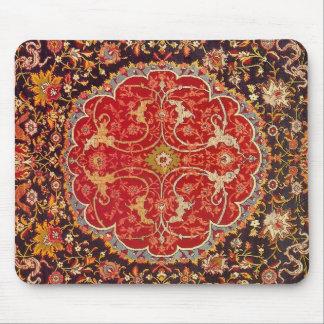 Turkish Carpet Mousepads