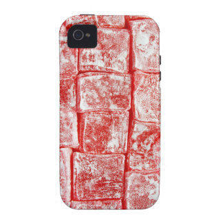 Turkish Delight iPhone 4/4S Cases