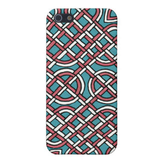 Turkish Delight iPhone case Cases For iPhone 5