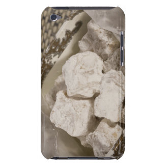 Turkish Delight (locum) is a sweet candy from Ista Barely There iPod Case