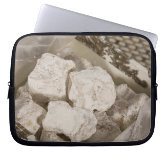 Turkish Delight (locum) is a sweet candy from Ista Computer Sleeve