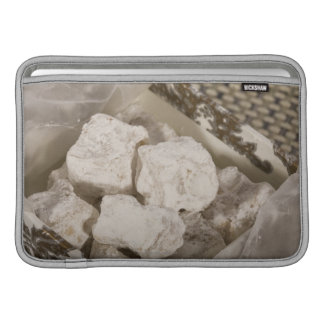 Turkish Delight (locum) is a sweet candy from Ista MacBook Air Sleeve